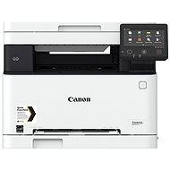 Canon i-SENSYS MF631Cn - Laserová tiskárna