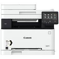 Canon i-SENSYS MF635Cx - Laserová tiskárna