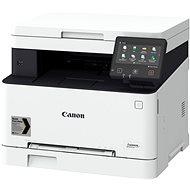 Canon i-SENSYS MF641Cw - Laserová tiskárna