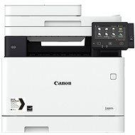 Canon i-SENSYS MF735Cx - Laserová tiskárna