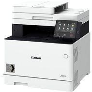 Canon i-SENSYS MF744Cdw - Laserová tiskárna