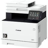 Canon i-SENSYS MF746Cx - Laserová tiskárna