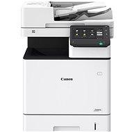 Canon i-SENSYS MF832Cdw - Laserová tiskárna