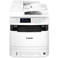Canon i-SENSYS MF416dw - Laserová tiskárna