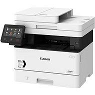 Canon i-SENSYS MF443dw - Laserová tiskárna