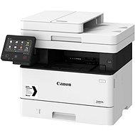 Canon i-SENSYS MF445dw - Laserová tiskárna