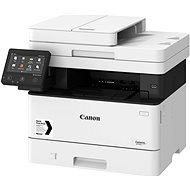 Canon i-SENSYS MF446x - Laserová tiskárna