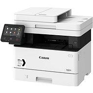 Canon i-SENSYS MF449x - Laserová tiskárna