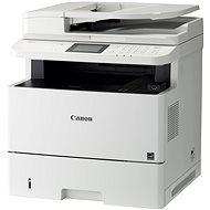 Canon i-SENSYS MF512x - Laserová tiskárna