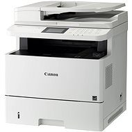 Canon i-SENSYS MF515x - Laserová tiskárna