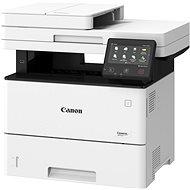 Canon i-SENSYS MF522x - Laserová tiskárna