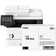 Canon i-SENSYS X 1238i + toner T08