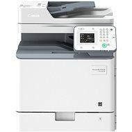 Canon imageRUNNER C1225iF - Laserová tiskárna