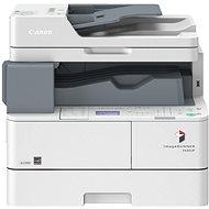 Canon imageRUNNER 1435iF - Laserová tiskárna