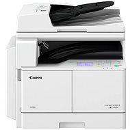 Canon imageRUNNER 2206iF - Laserová tiskárna
