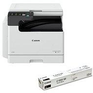 Canon imageRUNNER 2425 - Laserová tiskárna
