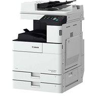 Canon imageRUNNER 2630i - Laserová tiskárna