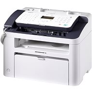 Canon i-SENSYS FAX-L170 - Fax
