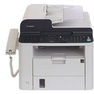 Canon i-SENSYS FAX-L410 - Fax