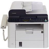 Canon Fax L-410 - Fax