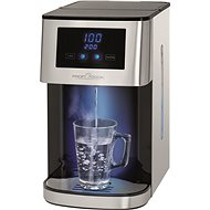ProfiCook PC-HWS 1145 - Water Dispenser