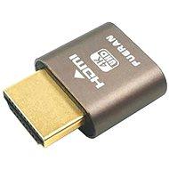 ANPIX HDMI emulátor (1920x1080 na 60Hz) - Redukce