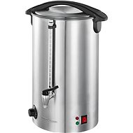 Proficook PC-HGA 1111 - Water Dispenser