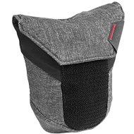 Peak Design Range Pouch - Large - Charcoal (tmavě šedá) - Pouzdro na objektiv