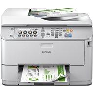 Epson WorkForce Pro WF-M5690DWF - Inkoustová tiskárna