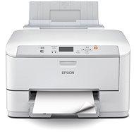 Epson WorkForce Pro WF-5190DW - Inkoustová tiskárna