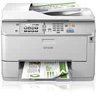Epson WorkForce Pro WF-5620DWF - Inkoustová tiskárna