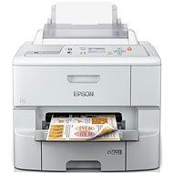 Epson WorkForce Pro WF-6090DW - Inkoustová tiskárna
