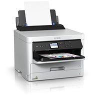 Epson WorkForce Pro WF-C5210DW - Inkoustová tiskárna