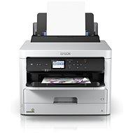 Epson WorkForce Pro WF-C5290DW - Inkoustová tiskárna