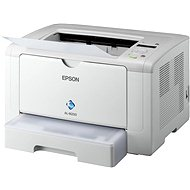 Epson WorkForce AL-M200DW - LED tiskárna