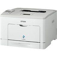 Epson WorkForce AL-M300DN - Laserová tiskárna