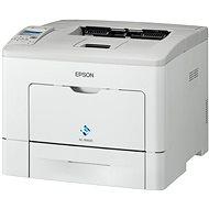 Epson WorkForce AL-M400DN - Laserová tiskárna