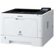 Epson WorkForce AL-M310DN - Laserová tiskárna