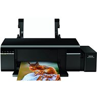 Epson L805 - Inkjet Printer
