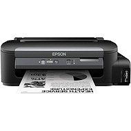 Epson M100 - Inkoustová tiskárna