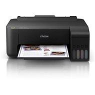 Epson EcoTank L1110 - Inkoustová tiskárna