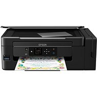 Epson EcoTank ITS L3070 - Inkjet Printer