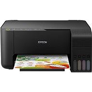 Epson EcoTank L3150 - Inkjet Printer