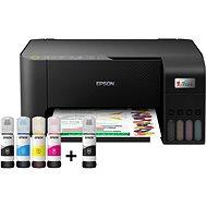 Epson EcoTank L3250 - Inkoustová tiskárna