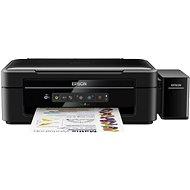 Epson L386 - Inkoustová tiskárna