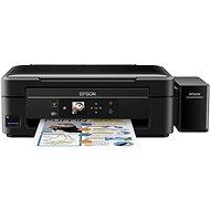 Epson L486 - Inkoustová tiskárna
