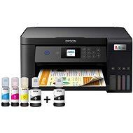 Epson EcoTank L4260 - Inkoustová tiskárna