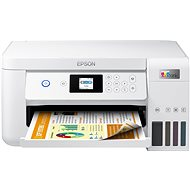 Epson EcoTank L4266