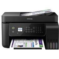 Epson EcoTank L5190 - Inkoustová tiskárna