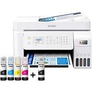 Epson EcoTank L5296 - Inkoustová tiskárna